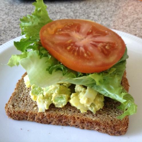 egg salad 4