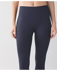 lulu tights