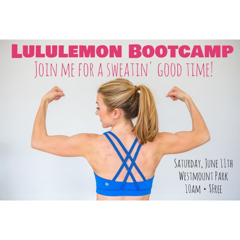 lululemon Bootcamp.JPG